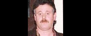 Septiembre 1997