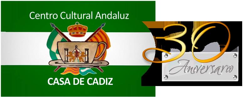 Casa de Cádiz del Prat de Llobregat